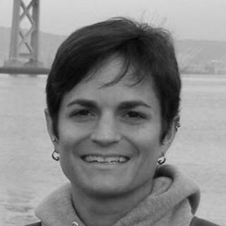 Kelly Coogan-Gehr